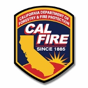 CalFire: 2015 Valley Fire caused by faulty hot tub wiring
